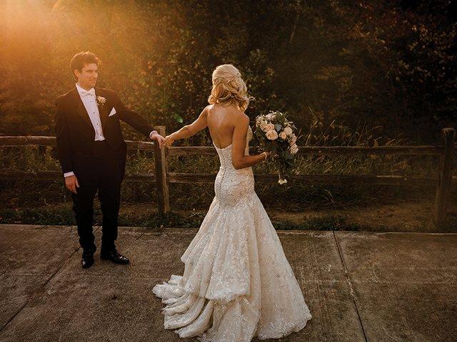 Eltorai Wedding-Portraits-0251.jpg