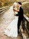Eltorai Wedding-Portraits-0396.jpg
