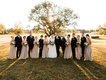 THAXTON HAMILTON WEDDING-Portraits-0075.jpg