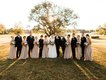 THAXTON HAMILTON WEDDING-Portraits-0075.jpg