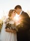 THAXTON HAMILTON WEDDING-Portraits-0154.jpg