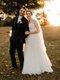 THAXTON HAMILTON WEDDING-Portraits-0275.jpg