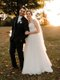 THAXTON HAMILTON WEDDING-Portraits-0275.jpg