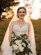 THAXTON HAMILTON WEDDING-Portraits-0352.jpg