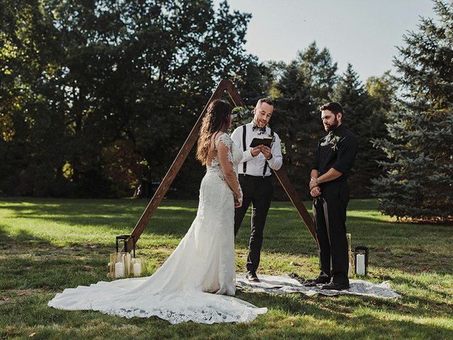 Marissa+Chris_BackyardWedding_MJPHOTO2018-505.jpg