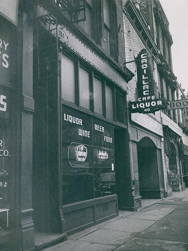 Cadillac_Cafe_Akron.jpg