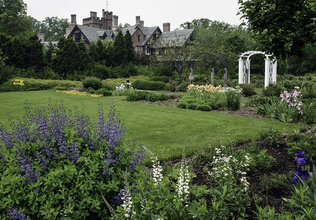 Stan Hywet opens for the season on April 2 2019.jpg