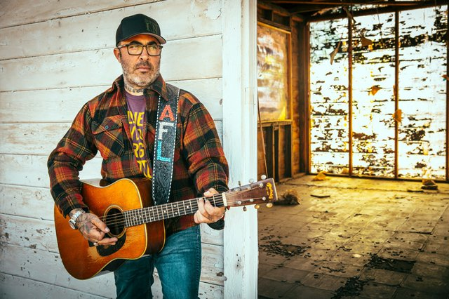 3-29 Aaron Lewis, State I'm In Tour, Acoustic Songs & Stories with Dillon Carmichael.jpg