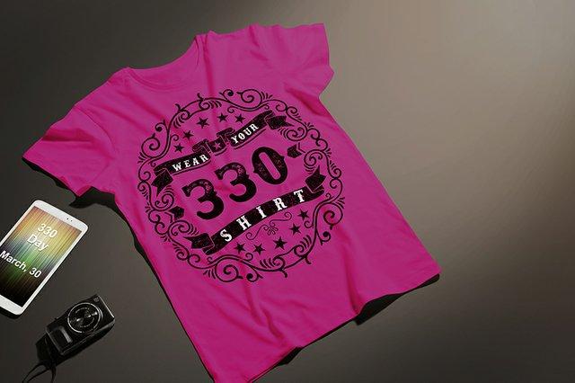 Wear Your 330 Shirt-2019.jpg