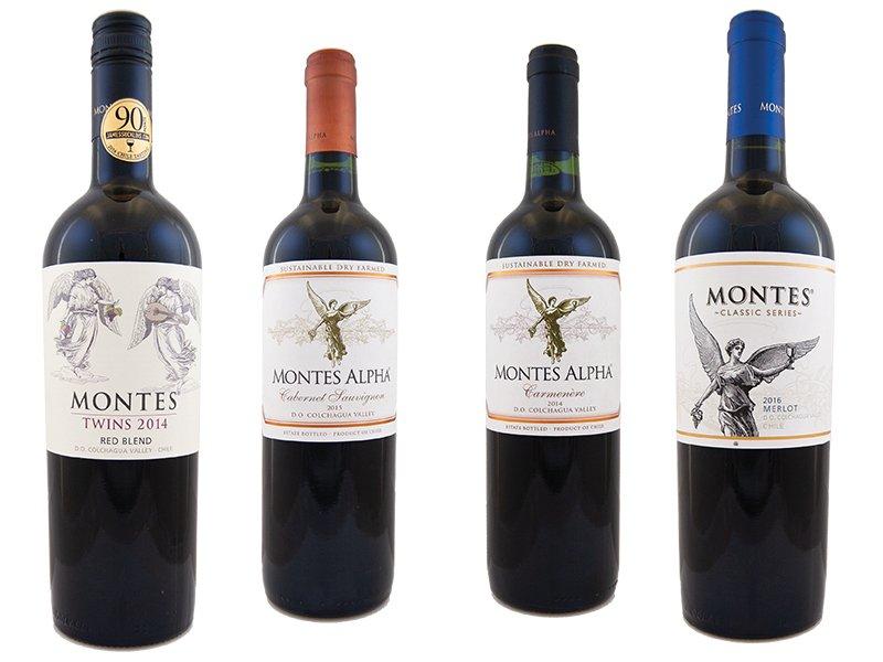 Montes wine.jpg