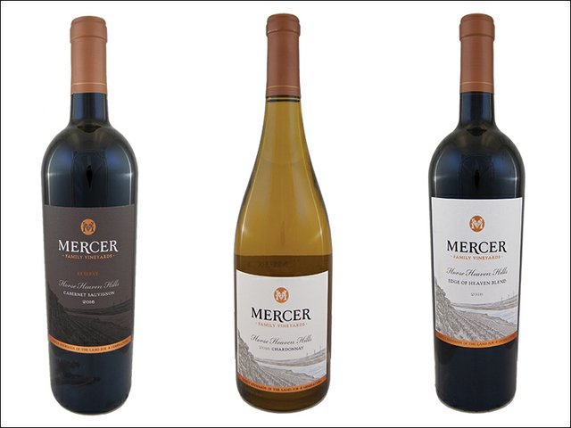 wine mar19.jpg