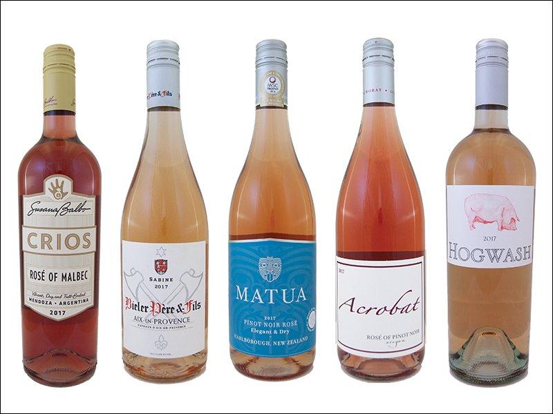 wine may19.jpg