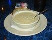 Chowder House chowder