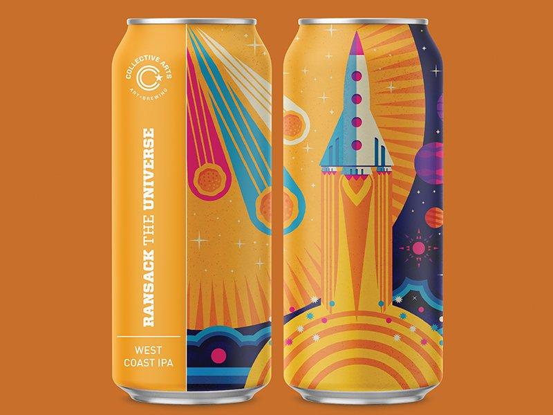 beer collective arts may19.jpg