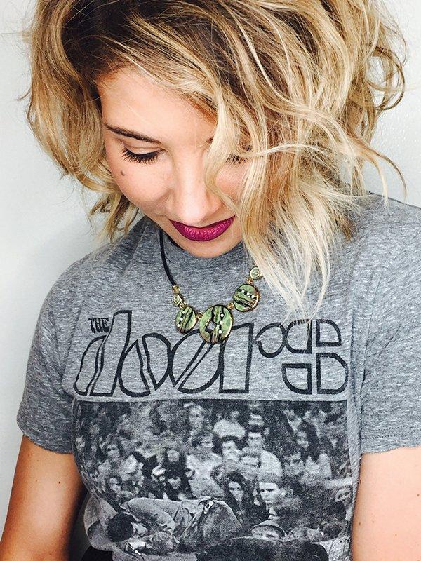 Megan Dyer 1.jpg