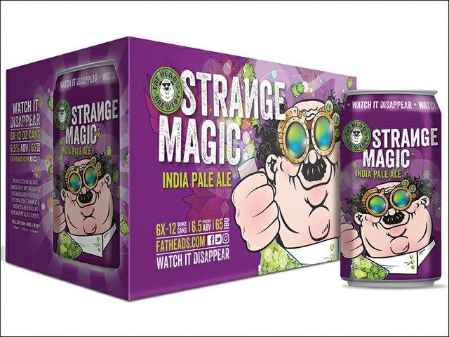 strangemagic_6pkwithcan.jpg