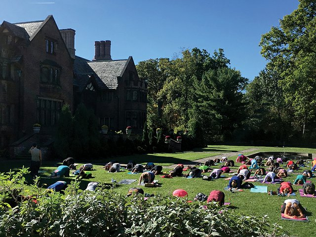 6-3 Yoga on the West Terrace.jpg