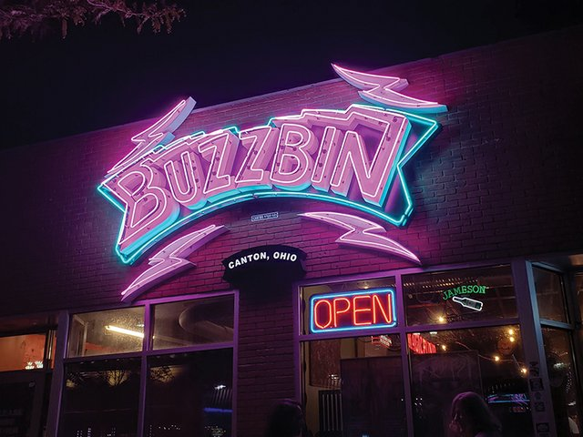 Buzzbin Photo.jpg