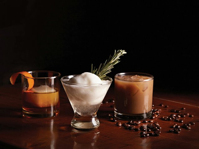 1922 Cocktails-1642.jpg