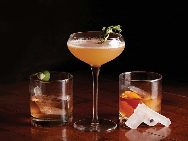 1922 Cocktails-1661.jpg