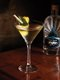 GS Vodka Martini-1535.jpg