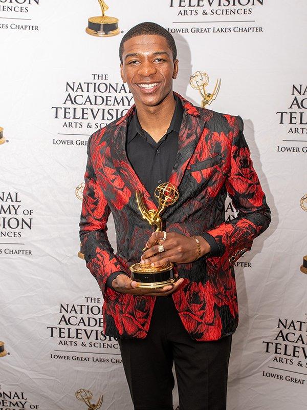 2019 Emmys-29.jpg