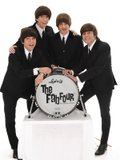 8-31 The Fab Four The Ultimate Tribute to The Beatles.jpg